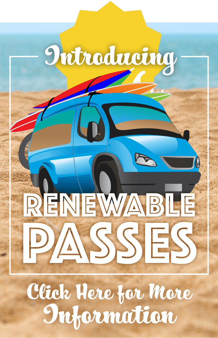 renewable passes