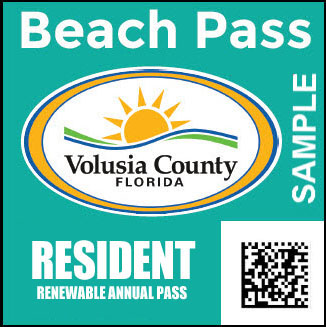 volusia county drivers license test